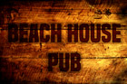 Beach House Pub
